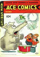 Ace Comics Vol 1 79