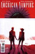 American Vampire Vol 1 34