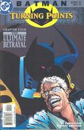 Batman Turning Points Vol 1 4