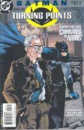 Batman Turning Points Vol 1 5