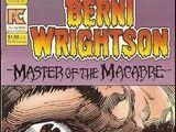 Berni Wrightson Vol 1 1