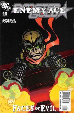 Booster Gold Vol 2 16