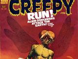 Creepy Vol 1 115