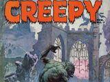 Creepy Vol 1 7
