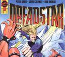 Dreadstar Vol 1 57