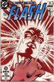 Flash Vol 1 321