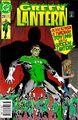Green Lantern Vol 3 29