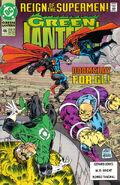 Green Lantern Vol 3 46