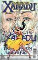 Madame Xanadu Vol 1 23