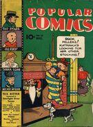 Popular Comics Vol 1 35
