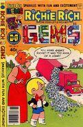 Richie Rich Gems Vol 1 28
