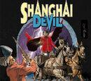 Shanghai Devil Vol 1 12