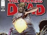 The Walking Dead Vol 1 60