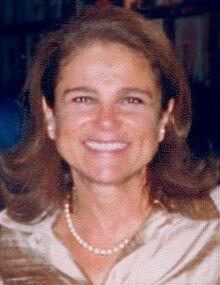 Tovah Feldshuh 2004