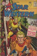 All-Star Western Vol 1 93