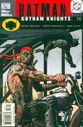 Batman Gotham Knights Vol 1 16