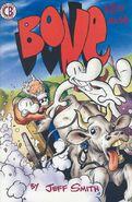 Bone Vol 1 14