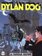 Dylan Dog Vol 1 203