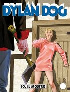 Dylan Dog Vol 1 310
