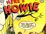 Here's Howie Vol 1 9