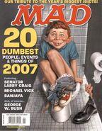 Mad Vol 1 485