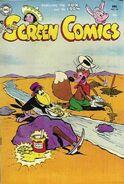 Real Screen Comics Vol 1 81