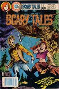 Scary Tales Vol 1 31