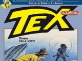 Tex Stella d'Oro Vol 1 18