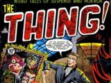 The Thing Vol 1 8