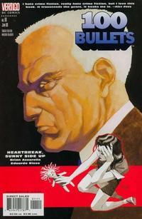 100 Bullets Vol 1 11