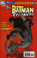 Batman Strikes Vol 1 14