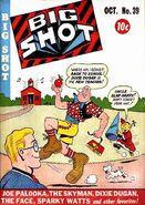 Big Shot Vol 1 39