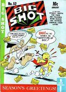 Big Shot Vol 1 52