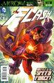 Flash Vol 4 16