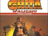 Ghita of Alizarr Vol 1
