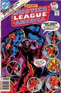 Justice League of America Vol 1 145