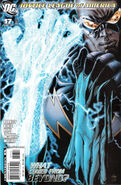 Justice League of America Vol 2 17