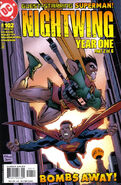 Nightwing Vol 2 102