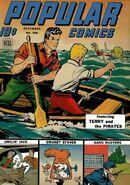 Popular Comics Vol 1 106