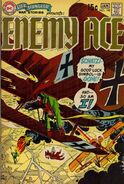 Star-Spangled War Stories Vol 1 148