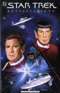 Star Trek Revisitations