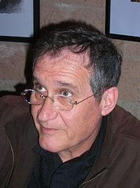 Stefano Andreucci 2012