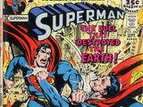 Superman Vol 1 242