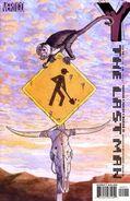 Y The Last Man Vol 1 22