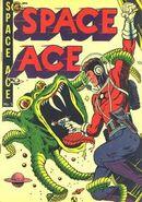 A-1 Comics Vol 1 61