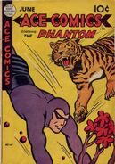 Ace Comics Vol 1 147