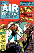 Air Fighters Classics Vol 1 6