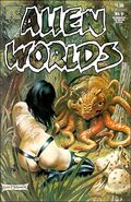 Alien Worlds Vol 1 6
