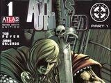 Atlas Unified Vol 1 1