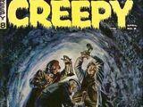 Creepy Vol 1 8